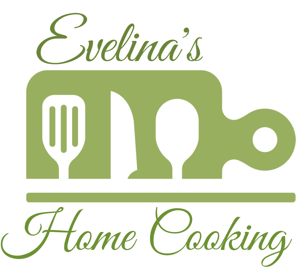 Evelina's Home Cooking